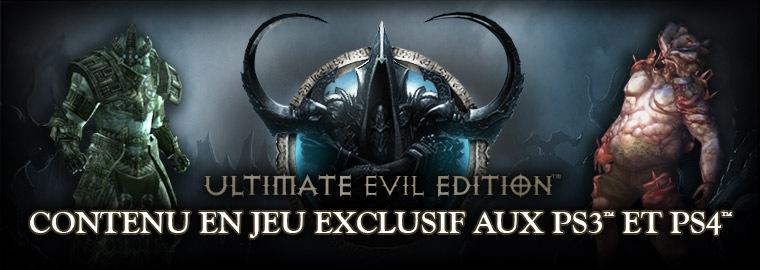 Le contenu exclusif pour PlayStation révélé à l'E3