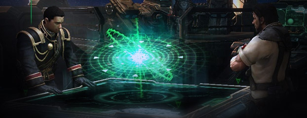 Heart of the Swarm Balance Update – July 11, 2013