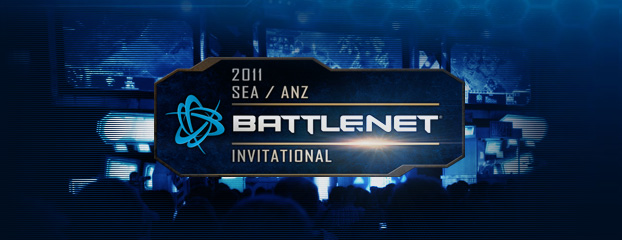 mOOnGLaDe and JazBas to Join 2011 StarCraft II Global Battle.net Invitational