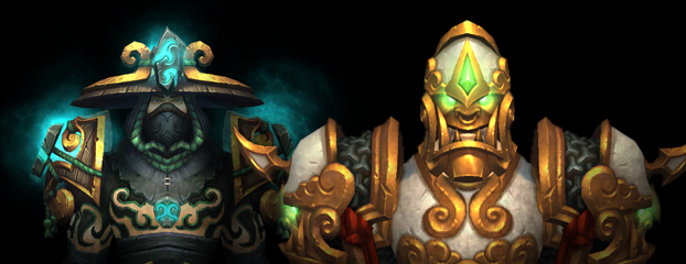 Patch 5.2 Class Reviews – Part 4