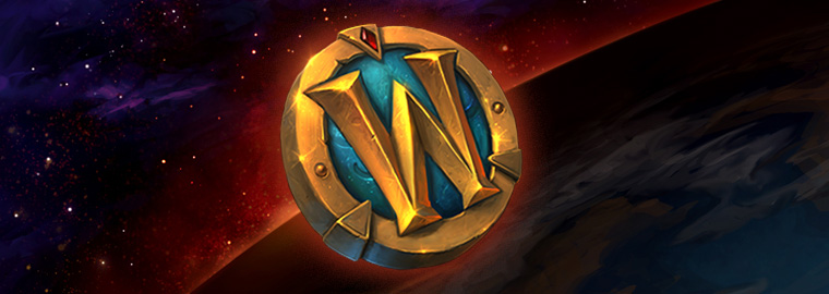 WoW Token – Coming April 7