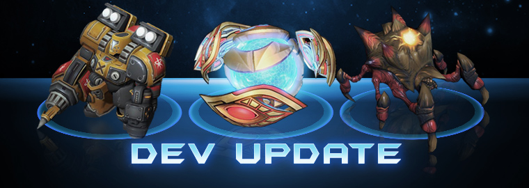 lotv_mp_dev_update_header