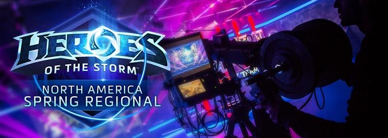 Северноамерикански регионален шампионат - 27 и 28 февруари