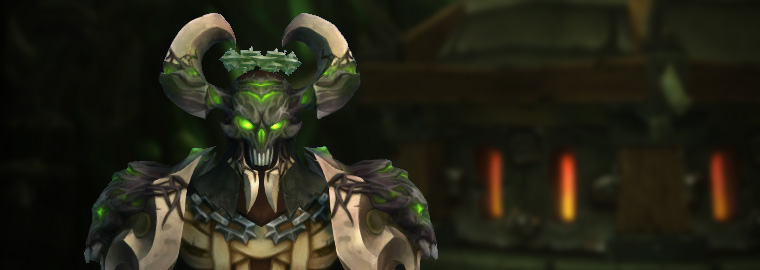 Patch 6.2- Armor Preview