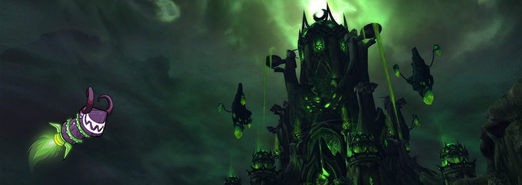 Wowhead Beta Key Giveaways