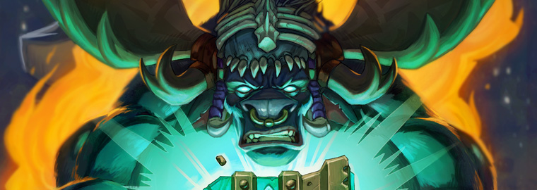 """New Comic: World of Warcraft: Legion #3—""""Highmountain: A Mountain Divided"""""""