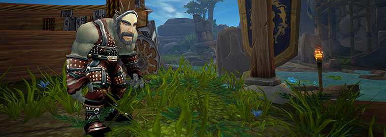 mise jour 6 2 2 mode mercenaire en jcj world of warcraft. Black Bedroom Furniture Sets. Home Design Ideas