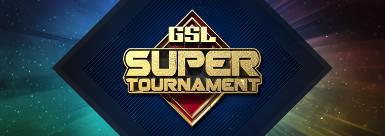 2017 GSL Super Tournament 2 Survival Guide