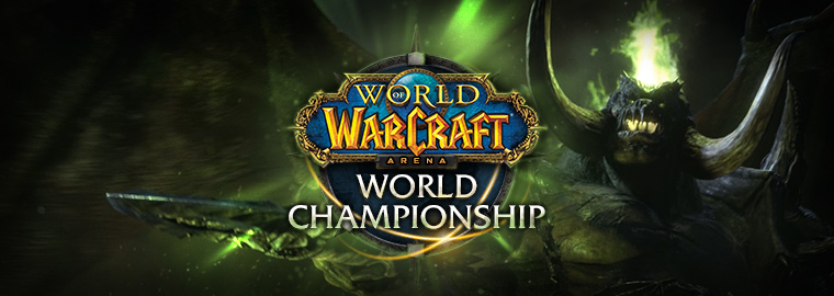 Road to BlizzCon: Final NA Qualifiers Broadcast This Saturday!