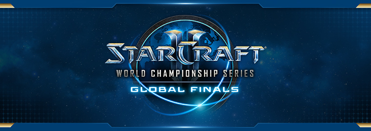 WCS Global Finals: Survival Guide