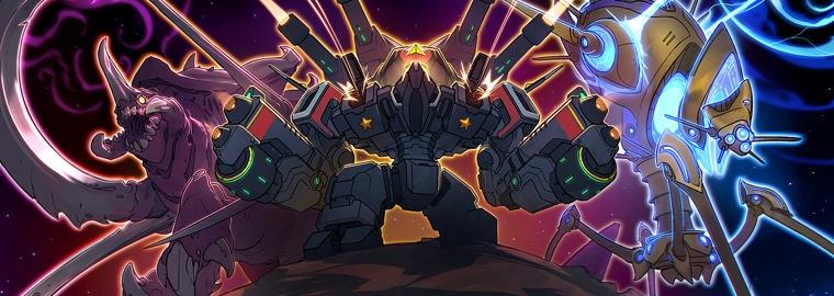 Glosario Starcraft 2