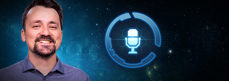 Patch 3.15 Preview: Nathanias Announcer