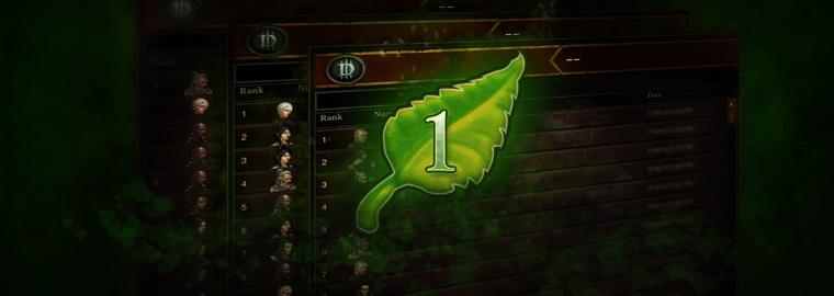 Diablo 3 Reaper of Souls Sezon