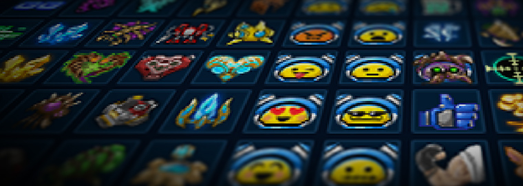 Patch 3.3: Chat Emoticons
