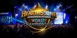 Hearthstone Dünya Şampiyonası son 8 maçları yarın...