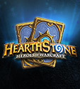 Hearthstone Is Officially Official