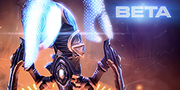 StarCraft II - Legacy of the Void Beta Önizleme