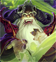 Curse of Naxxramas Now Live . . . Er, Undead!