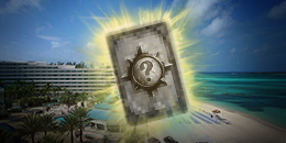 RSVP for the HCT Bahamas!