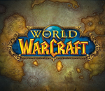 Поздравляем всех с девятой годовщиной World of Warcraft! - WoW