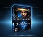 Starcraft II Wol ve Host Artık 19.99£