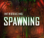 """Spawning"" Starcraft 2'ye Geliyor"