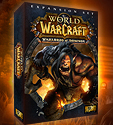 Pre-purchase Warlords of Draenor and Prepare for War