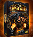Warlords of Draenor Beta Test Begins