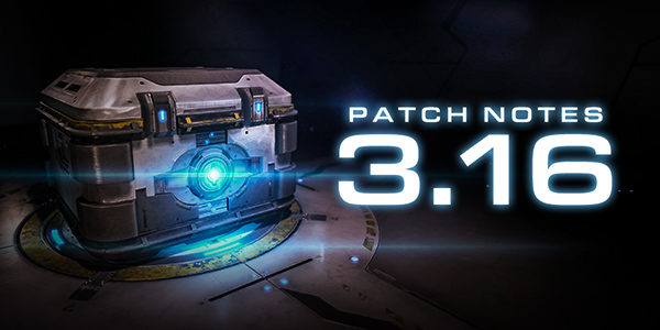 War Chest - StarCraft 2