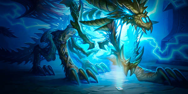 Icecrown Tours - Part 0