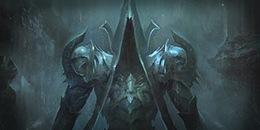 % 100 Exp ve Gold Bonus - Mutlu Yıllar Reaper of Souls