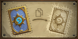 New Features Coming to Hearthstone!