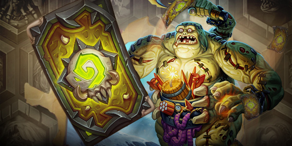 hearthstone free to play guide 2017