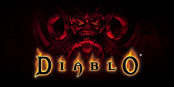 Diablo I gog.com'da Satışa Çıkarıldı