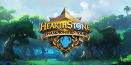 Die 2017 European HCT Spring Playoffs