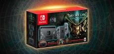 Nintendo için Diablo III Paketi yakında geliyor..