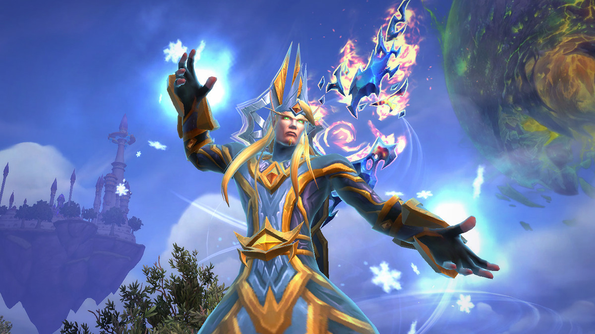 Adult private server warcraft world consider, that