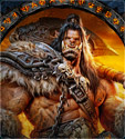 Warlords of Draenor™ Launches November 13