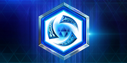 World of Warcraft and Hearthstone Rewards in Heroes of the Storm