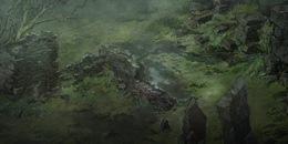 BlizzCon Recap : Gün 2