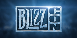 Another Chance at Tickets for BlizzCon® 2017—On Sale July 6!