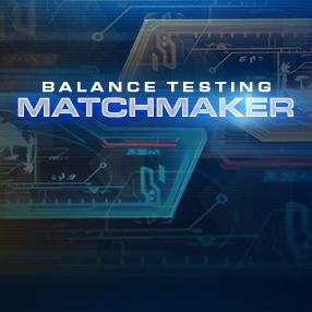 Patch 3.6 Preview: Matchmaker Coming for StarCraft II Balance Changes