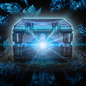 War Chest XP Boost Now Live