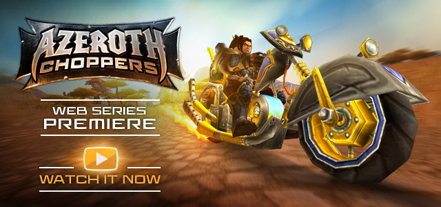 wow patch 4.0.3 direct download