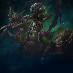 Patch 3.3: Abathur is coming to Co-op Missions!