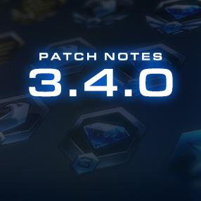 Legacy of the Void 3.4.0 Patch Notes