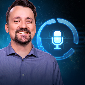 Patch 3.15: Nathanias Announcer