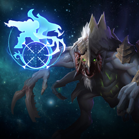 Dehaka Now Available