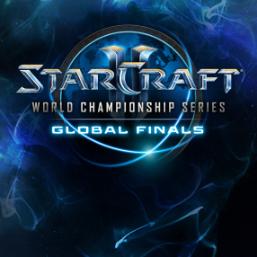 WCS Global Playoffs Survival Guide