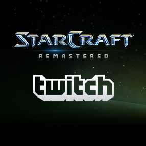 StarCraft: Remastered Launch Event VOD's